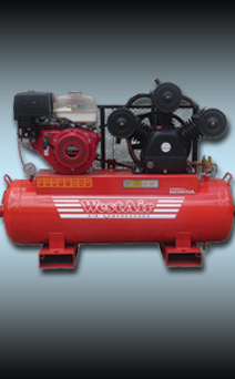 Westair Air Compressors